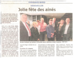 Article DNA 29.03.2015